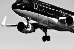 顧客満足度(国内航空)6年連続No.1!お得で快適な空の旅。