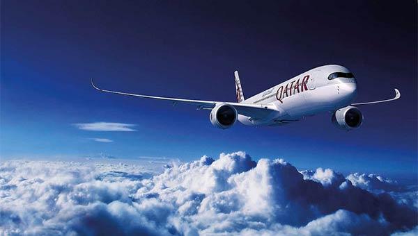 カタール 航空 キャンセル