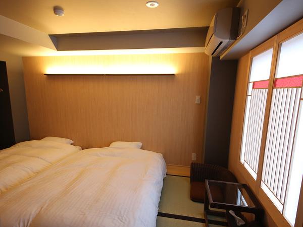 創業寛政三年 すいげつろうホテル<となみ>(2019年3月リニューアルオープン)