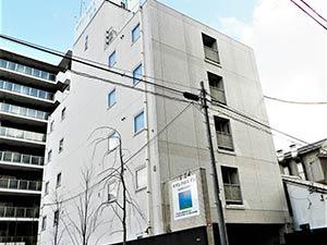 サザンクロスイン松本