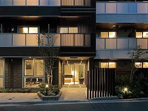 ホテルプロモート広島