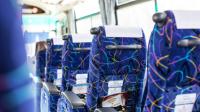 高速バスで重視されるコロナ対策