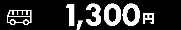 【はとバス等・観光バス】9月~12月のご出発に使える1,300円クーポン(先着利用100枚)