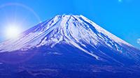 はとバスで行く日帰りの富士山バスツアー