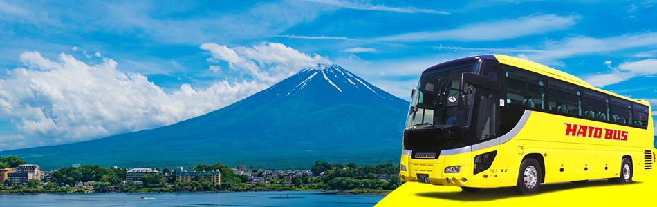 富士山の特集