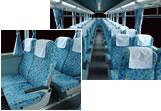 スタンダードバス