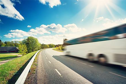 就活の交通費節約術【高速バス】