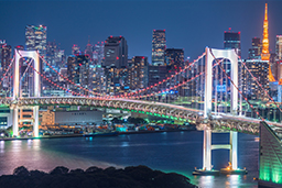 #東京 #SNSで話題のスポットを巡る