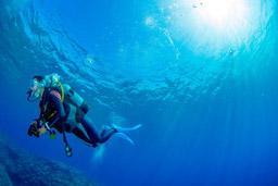 #沖縄 #ダイビング!