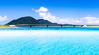 沖縄観光はバスが便利