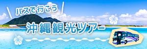魅力たっぷり沖縄の日帰り観光