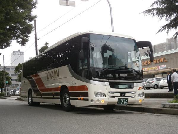 toyama_バス