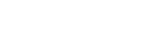 毎月5と0のつく日に国内高級宿・温泉宿で使える5%OFFクーポン