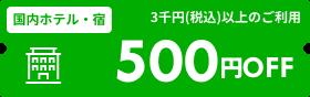 coupon500