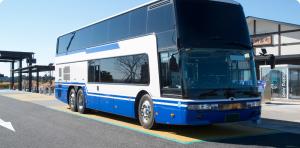 大学生旅行・卒業旅行おすすめのバス旅行