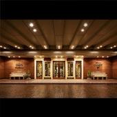 星野リゾート OMO7 旭川(旧 星野リゾート 旭川グランドホテル)