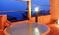 熱川温泉 絶景と露天風呂の宿 たかみホテ
