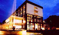 中伊豆温泉 ホテルワイナリーヒル