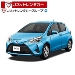 Jネットレンタカー(沖縄)