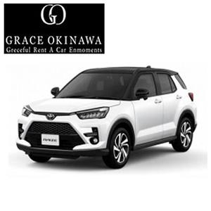 GRACE OKINAWA
