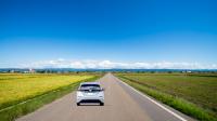 北海道レンタカー協会のレンタカーで安心安全の旅を
