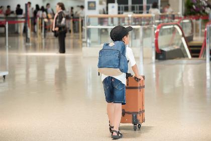 空港店舗で借りたらどうなる?