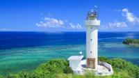 レンタカーで巡る沖縄離島の旅~石垣島特集