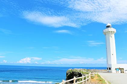 宮古島諸島のおすすめ離島
