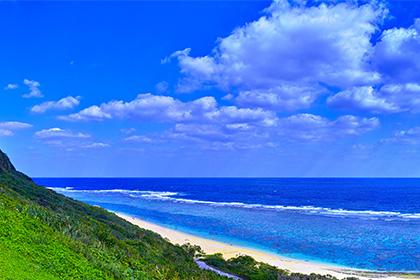 宮古島おすすめ観光スポット