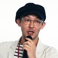 太田 文明 氏