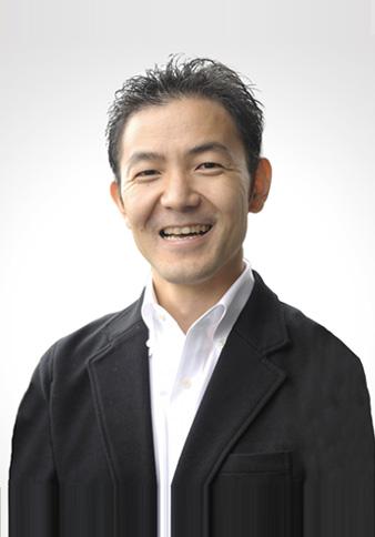 小野秀一郎 氏