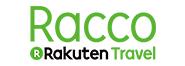総合出張予約・管理サービスRacco -ラッコ-