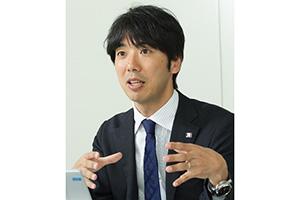 三菱日立パワーシステムズ株式会社