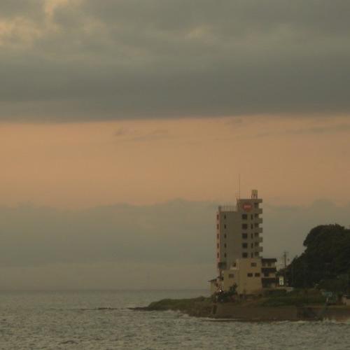 内海温泉 ホテル魚半日吉苑写真