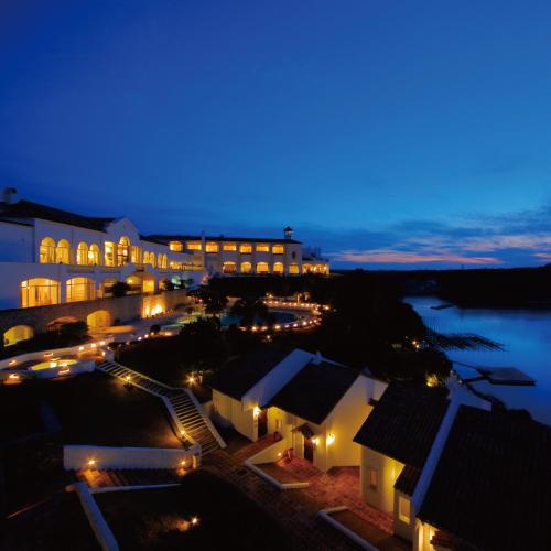 海辺ホテル プライムリゾート賢島写真