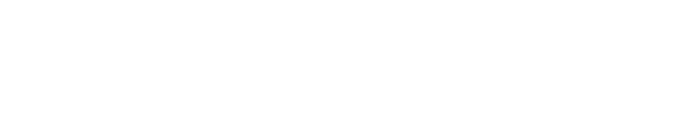 【国内宿泊】8月~11月の日~木曜日のご宿泊に使える6,000円割引クーポン(先着利用20,000枚)