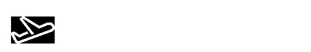 【海外ツアー】2月~8月のご出発に使える5,000円割引クーポン(先着利用300枚)
