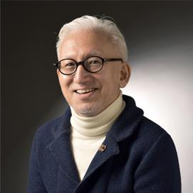 児玉 秀明 氏