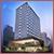 写真 リッチモンドホテル横浜駅前OPEN!1,000円クーポンも!