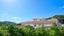 ウェスティン都ホテル京都(2021年4月6日グランドリニューアル)
