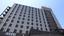ホテルレオン浜松