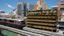 ホテルサンパレス球陽館