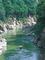 名勝天竜峡温泉
