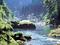 妙見新川温泉