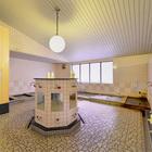 特産きのこ料理と天然温泉の宿 湯元 協和温泉