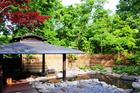竹泉荘 Mt.Zao OnsenResort&Spa