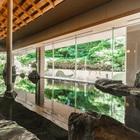 玉造温泉 〜曲水の庭〜 ホテル玉泉