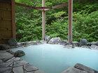 高湯温泉のんびり館