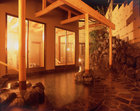 箱根湯本温泉 木もれびの宿 ふるさと