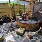 松崎温泉 御宿しんしま